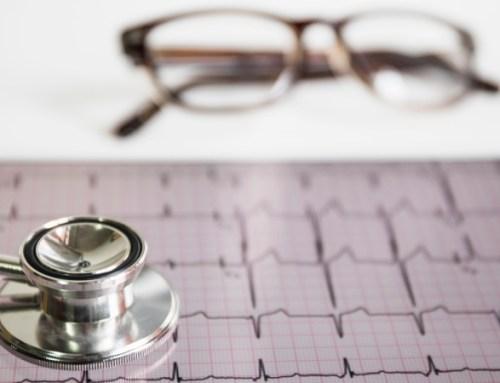 IPCB recebe dispositivo inovador de diagnóstico de doenças cardíacas e do sono