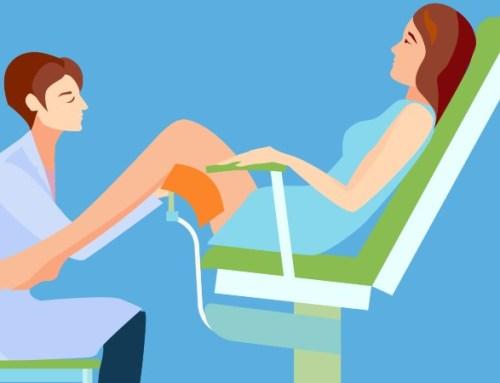 Um quarto das mulheres não faz acompanhamento ginecológico regular