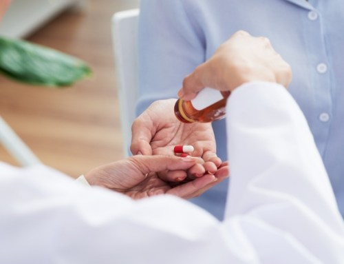 Diuréticos Tiazídicos associados a um aumento de risco de cancro da pele