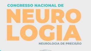 Congresso de Neurologia 2021 @ Algarve