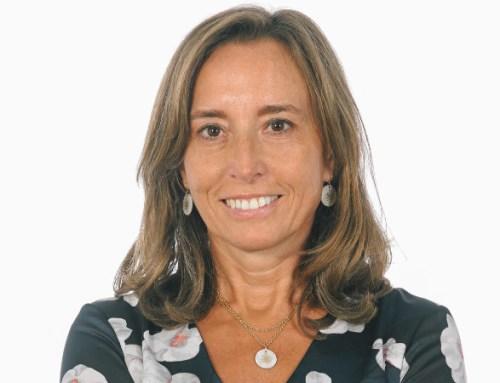 """Ana Rosa Costa: """"Pandemia não alterou a necessidade de uma contraceção segura e eficaz"""""""