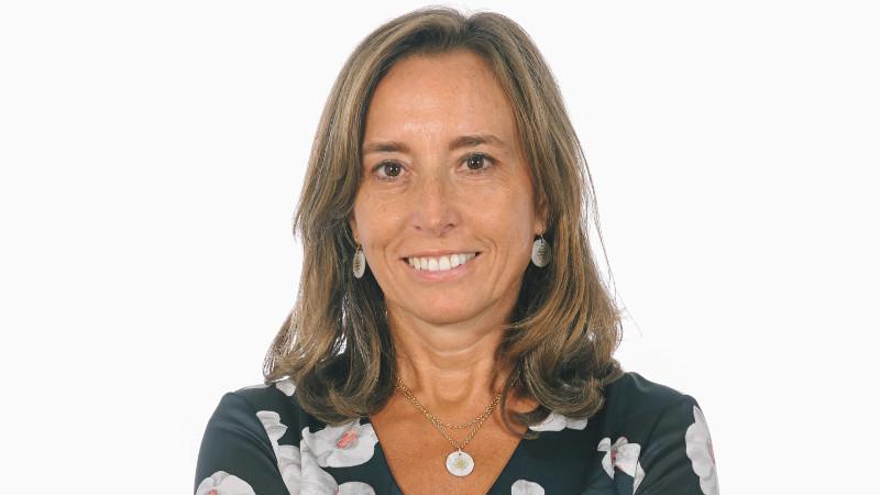 Ana Rosa Costa
