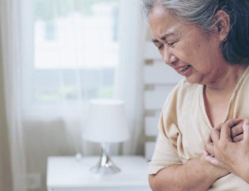 Dissecação Aórtica Aguda. Mulheres demoram mais a procurar tratamento