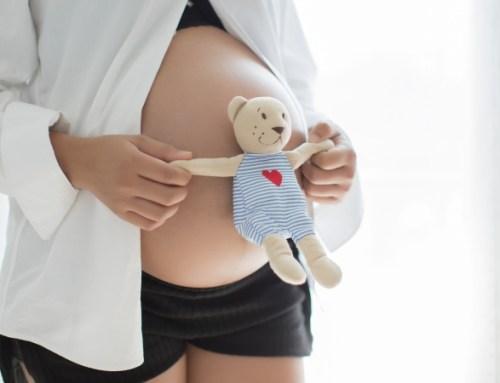 Ferropénia na gravidez aumenta o risco de cardiopatias congénitas nos filhos