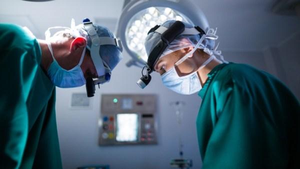 investigadores pacemaker