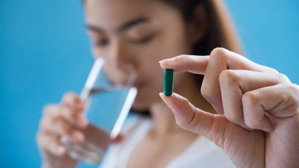 medicação anti-hipertensiva