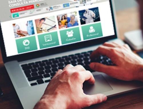 Sites do SNS enviam dados dos cidadãos para exploração comercial da Google