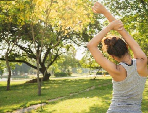 Estudo revela que 50% da população acha difícil manter um estilo de vida saudável