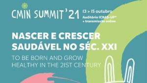 CMIN Summit
