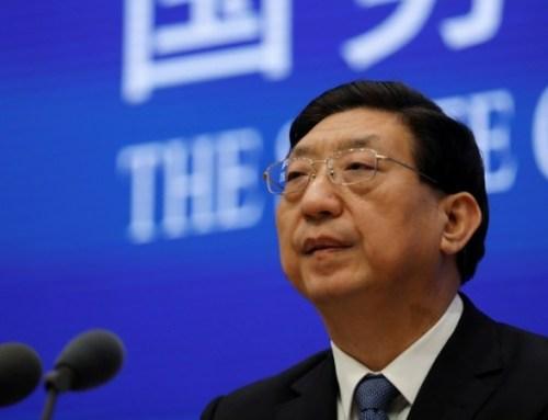 """Oposição da China a investigação da OMS. EUA consideram atitude """"irresponsável"""" e """"perigosa"""""""