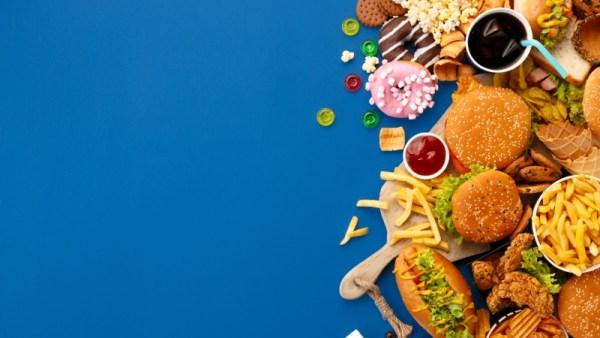 dieta sulista