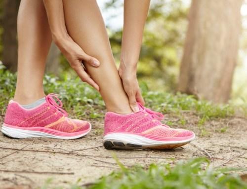 """""""Dor nas Pernas"""" consciencializa para a doença venosa crónica"""