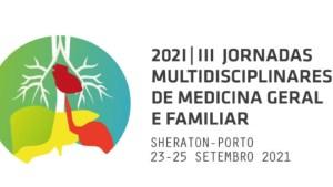 III Jornadas Multidisciplinares de Medicina Geral e Familiar