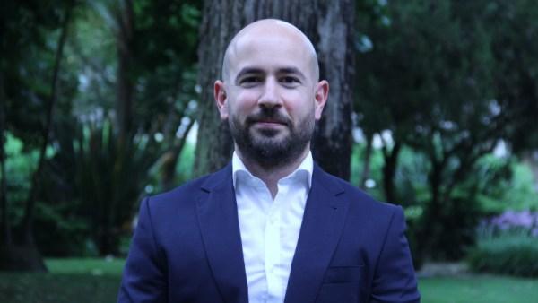 Diogo Martins Branco