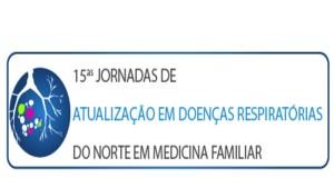 15ªs Jornadas de Atualização em Doenças Respiratórias do Norte em Medicina Familiar