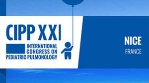 International Congress on Pediatric Pulmonology