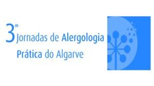 3ªs Jornadas de Alergologia Prática do Algarve