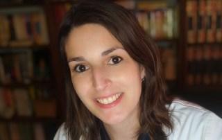 Dra Patricia Afonso Mendes