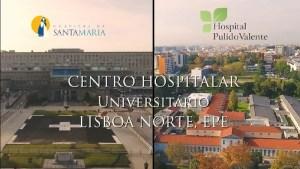 Curso Reanimação Neonatal 2021 - CHULN