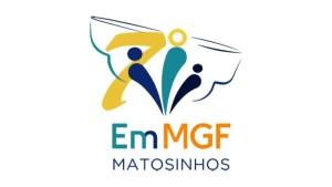 7.º Encontro de Medicina Geral e Familiar em Matosinhos