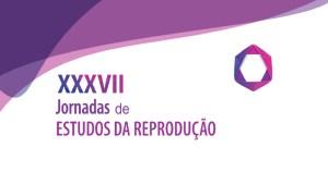 XXXVII Jornadas de Estudos da Reprodução