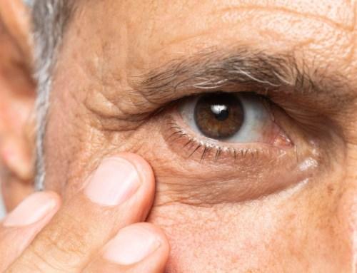 Oftalmologia e Doença de Alzheimer: como podem estar relacionadas?
