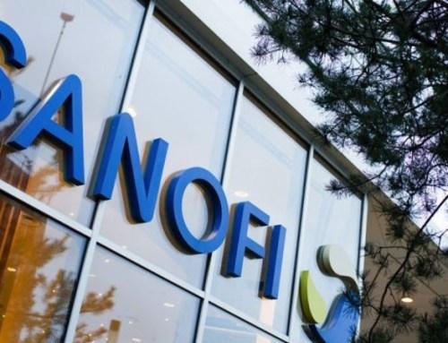 Farmacêutica Sanofi desiste de desenvolver vacina contra a Covid-19