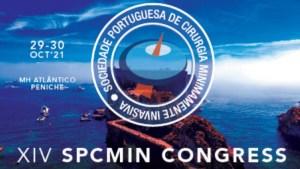 XIV Congresso da SPCMIN