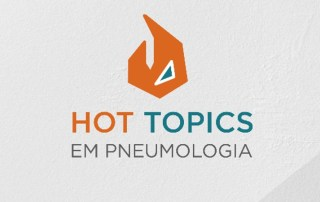 hot topics pneumo