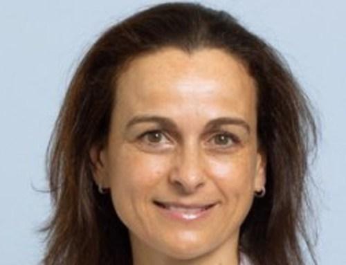CUF realiza técnica inovadora no tratamento de nódulos benignos da tiroide