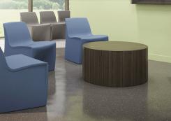 Sauder Manufacturing Co Acquires Spec Furniture Saudermfg Com