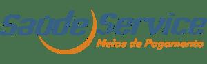 logo saude services