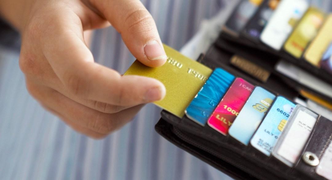 pagamento-com-cartao