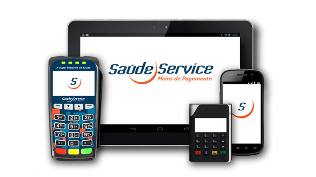 meios-de-pagamento-saude-services