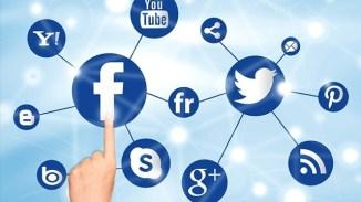 rede-social