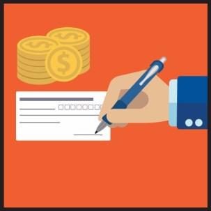 aceitar-cheque