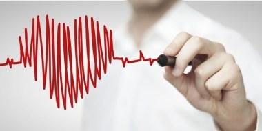 pacientes-particulares-coração