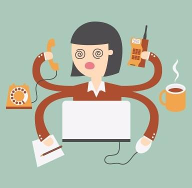 gerenciar-satress-mulher