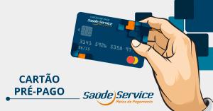 post-cartão-pré-pago1