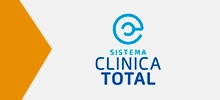 clinica-total-