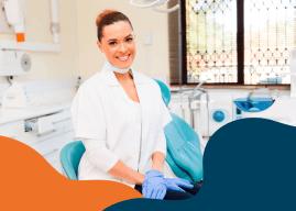 Como se destacar no mercado de trabalho da odontologia
