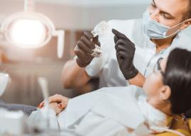 Como estreitar o relacionamento com os seus pacientes?
