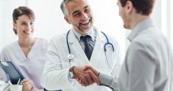 defesa do consumidor na saúde