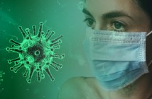 casos suspeitos de coronavírus