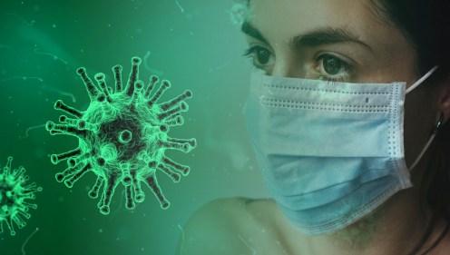 O que fazer em casos de pacientes com suspeita de coronavirus