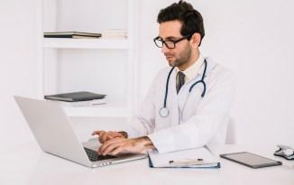 pacientes digitais