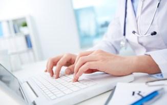 imposto de renda para profissionais da saúde