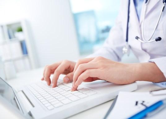 Imposto de Renda para Profissionais da Saúde: o que você precisa saber