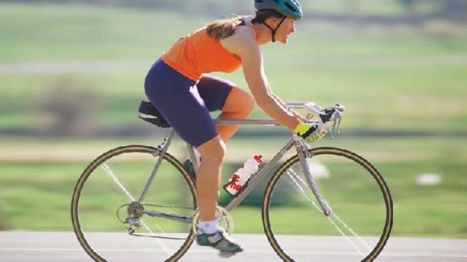 ciclismo.jpg