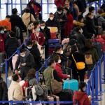 Expats can switch jobs more freely; one-year bar for transfer removed